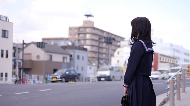 atori_shien